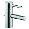 essence basin mixer tap