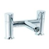 Excel Basin Taps
