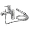 Taps Milan Shower mixer