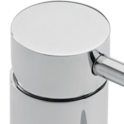 Milan Mini Basin Mixer
