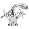 Faro Fixed Spout Mono Bidet Mixer